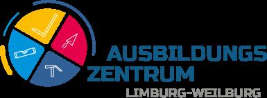 Ausbildungszentrum Limburg-Weilburg